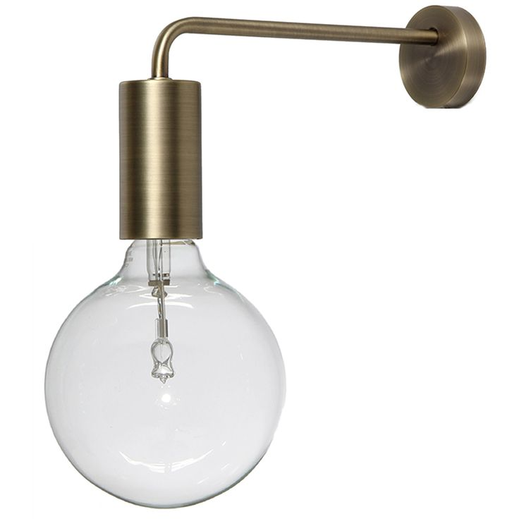 badezimmer wandlampen galerie bild oder effbefddbecd van s
