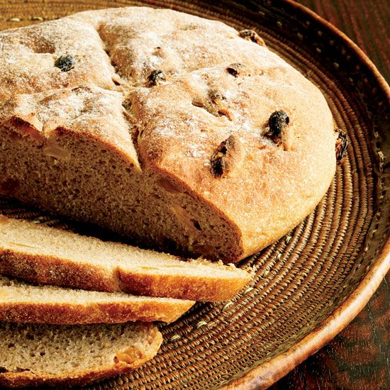200 best fws ultimate bread guide images on pinterest bread breads and biscuits bread foodrye forumfinder Image collections