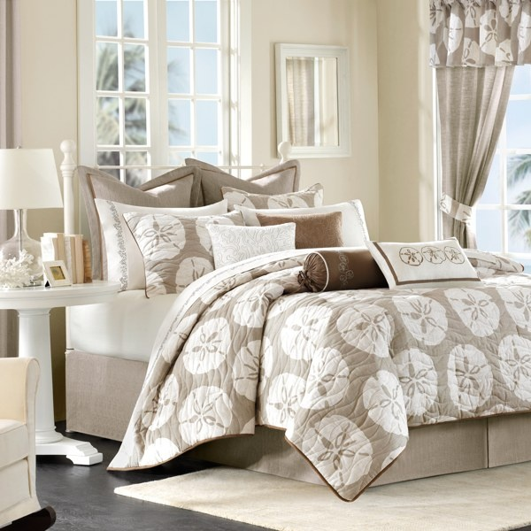 Bed Bath And Beyond Jersey Sheets Brilliant 29 Best Bed Bath & Beyond Images On Pinterest  Bed & Bath Beach Design Inspiration