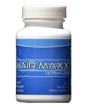 Ultrax Labs Hair Maxx Review (Blocking DHT Hair Loss) - The Ultrax Labs Hair Maxx comprises of fundamental vitamins which exceed 20, herbs and minerals that offer your hair a support from the back to front. It is focused around solubilized Keratin, which alone has been indicated to quicken hair development, expand hair thickness and help diminish...