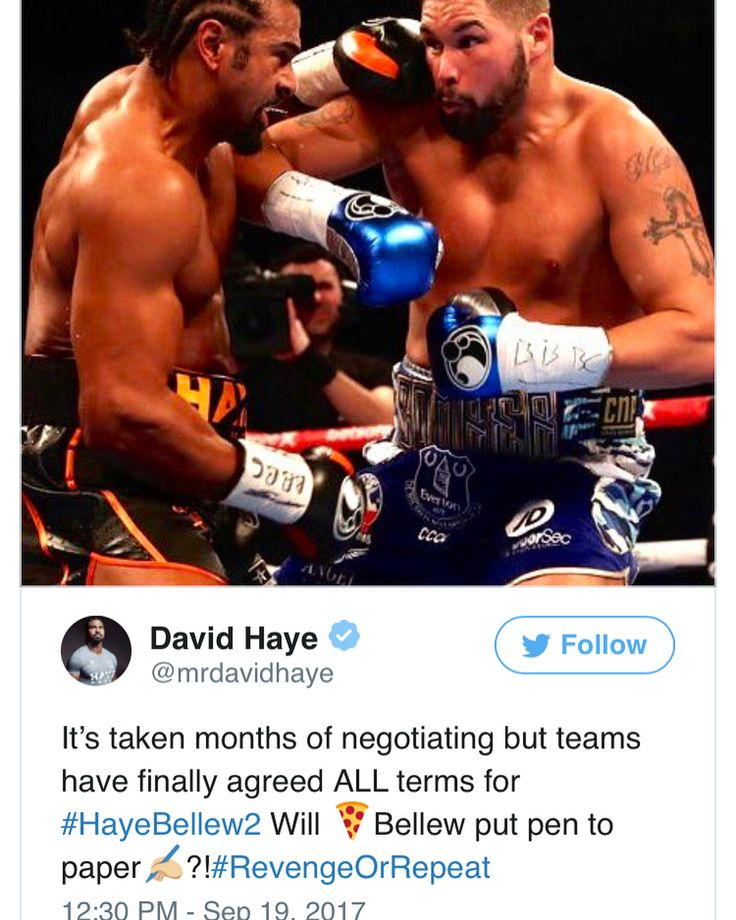 So as we announced the other day exclusively the fight is on.  #hayebellew2 #boxing #caneloggg2 #showtime #alverez #golovkin #hbo #ufc #danawhite #ppv #rolex #thebestever #mexico #kazakhstan #tmt #conormgregor #grantboxing #themoneyfight #mgmgrand #vegas #mexicanindependenceday #VivaLaMexico #rematch #thenotorious #tbe