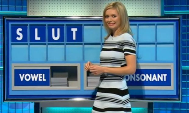 rachel riley - Google Search