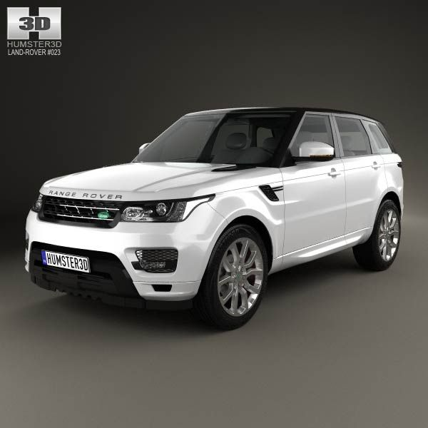 Best 20+ Range Rover Sport Price Ideas On Pinterest