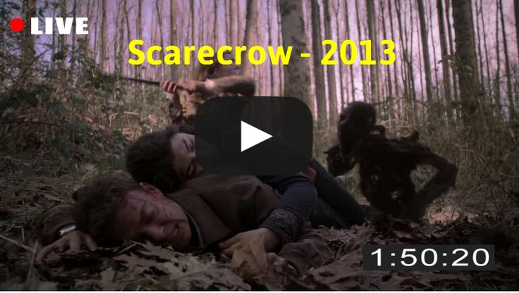 Streaming: http://movimuvi.com/youtube/TGJoUWZLTDQ0cDk5R0NnNlRkVlRKUT09  Download: MONTHLY_RATE_LIMIT_EXCEEDED   Watch Scarecrow - 2013 Full Movie Online  #WatchFullMovieOnline #FullMovieHD #FullMovie #Scarecrow #2013