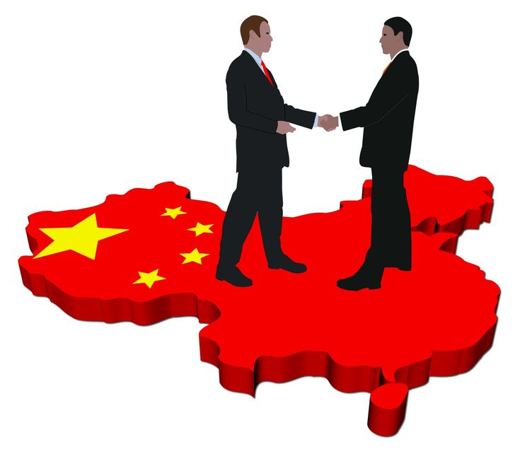 guanxi and its role in chinese The role of gift exchange in guanxi is acknowledged by all who discuss it, but its significance is diminished if the explanatory framework adopted to treat guanxi fails to foreground its social exchange dimensions.