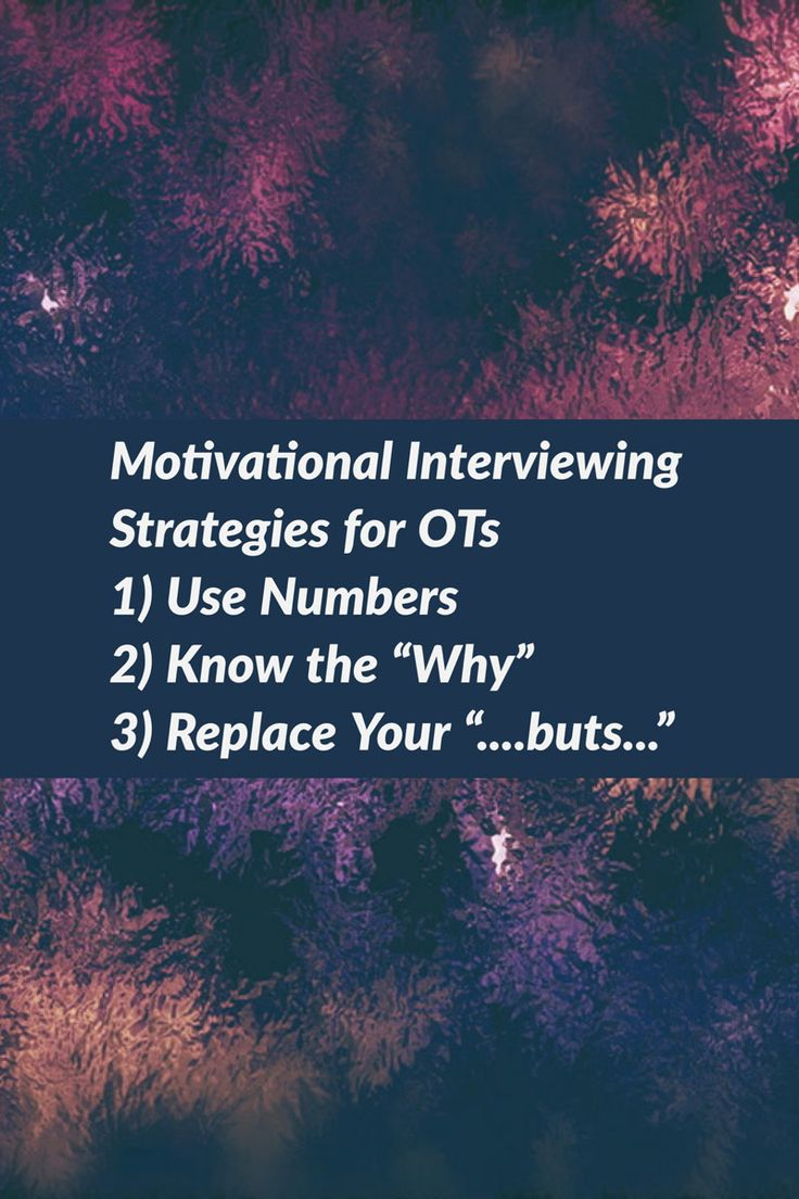113 Best Ot Newbie Ot Images On Pinterest Physical Therapy