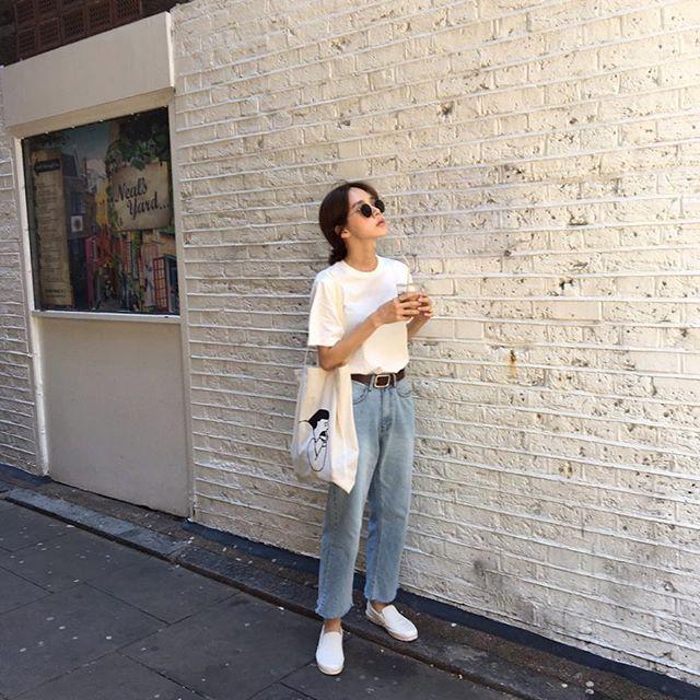 ain_hawaii | Instagram Shop