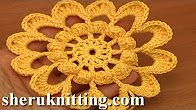 https://www.youtube.com/results?q=sheruknittingcom crochet leaf beads