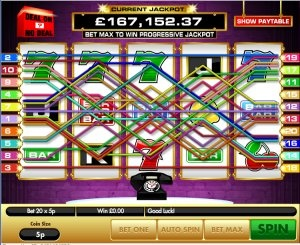 Deal or No Deal BetMax for the chance to play and win the Jackpot at http://www.winmoneyonline.co.uk/dealornodealgames.htm