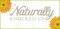 Naturally Knocked Up - great site :)