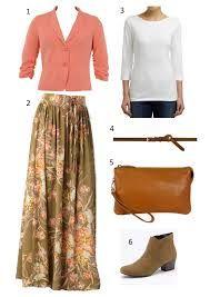nina proudman style clothing - Google Search