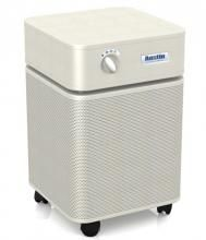 Residential Air Purifiers within best range.