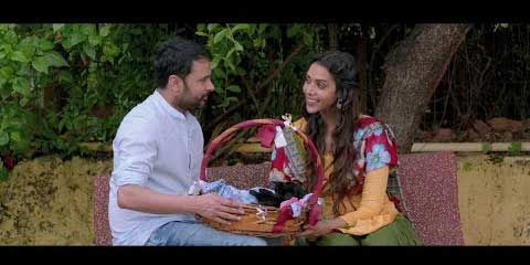 """Sukh Song Lyrics by Amrinder Gill, from New punjabi Movie """"Vekh Baraatan Challiyan"""". The song music composed by Jatinder Shah and Sung by Amrinder Gill, lyrics are written by Vinder Nathumajra. Sukh Song Lyrics from Amrinder"""