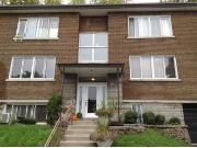 http://tonidelpeschio.com/en/my-properties#egplistinginit  http://tonidelpeschio.com/en/Apartment-Condominium-Ronald-Drive-Montr%C3%A9al-Ouest/23829938.html?alias=my-properties