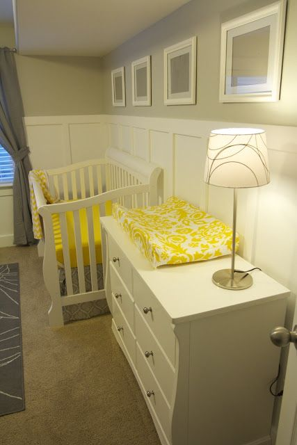 17 Best Images About Church Nursery On Pinterest