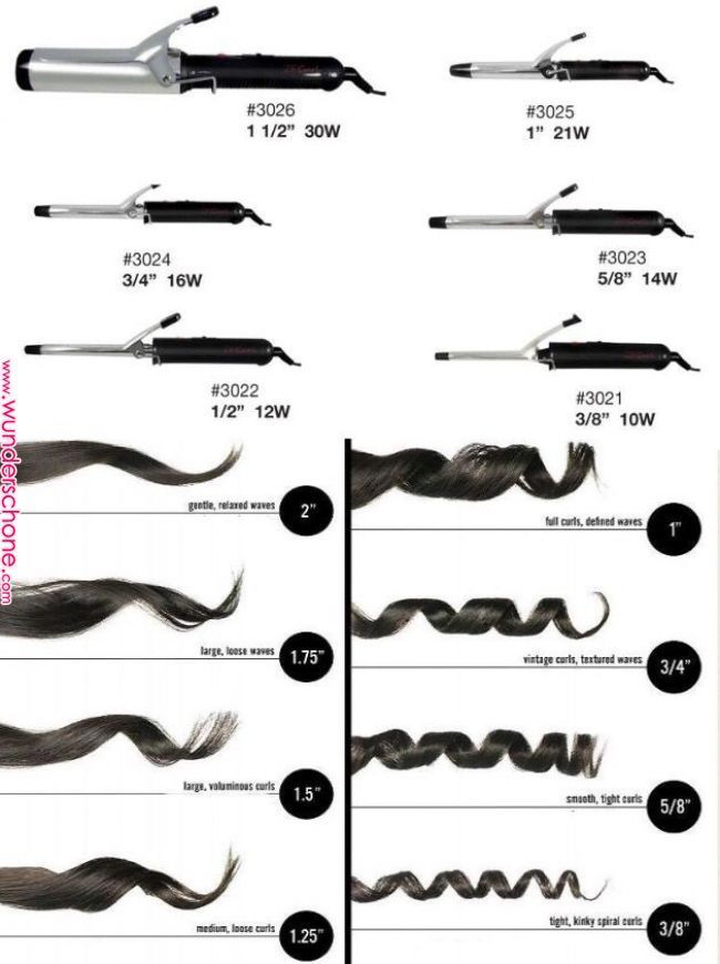 Pin By Raphaela Anjos On Natural Hair Care Curls For Long Hair Hair Curling Tips Curly Hair Styles