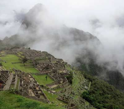 How to find a cheap Inca Trail tour to Machu Picchu - Price of Travel