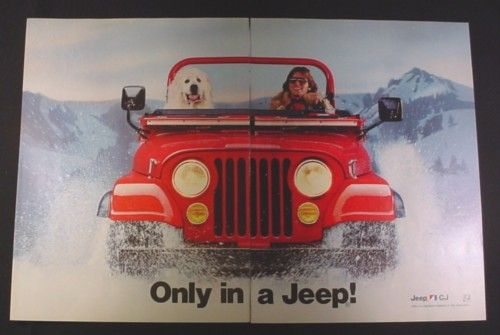 The Legendary Jeep CJ SUV Reviews and Sale   Jeep Willys CJ Reviews: The videos below offers insightful information regarding the iconic Jeep CJ (... http://www.ruelspot.com/jeep/the-legendary-jeep-cj-suv-reviews-and-sale/  #AffordableJeepCJForSale #ClassicJeepWillysCJSUVs #IconicJeepWillysCJ #JeepCivilianJeepInformation #JeepCJCivilianJeep #JeepCJReview #JeepCJSportsUtilityVehiclePrices #JeepCJTestDrive #JeepCJWalkAround #KaiserWillysJeepCJDeals #OnlineSourceForJeepCJSportsSUVs…