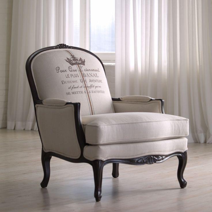 Ethan Allen Furniture | Found On Ethanallen.com