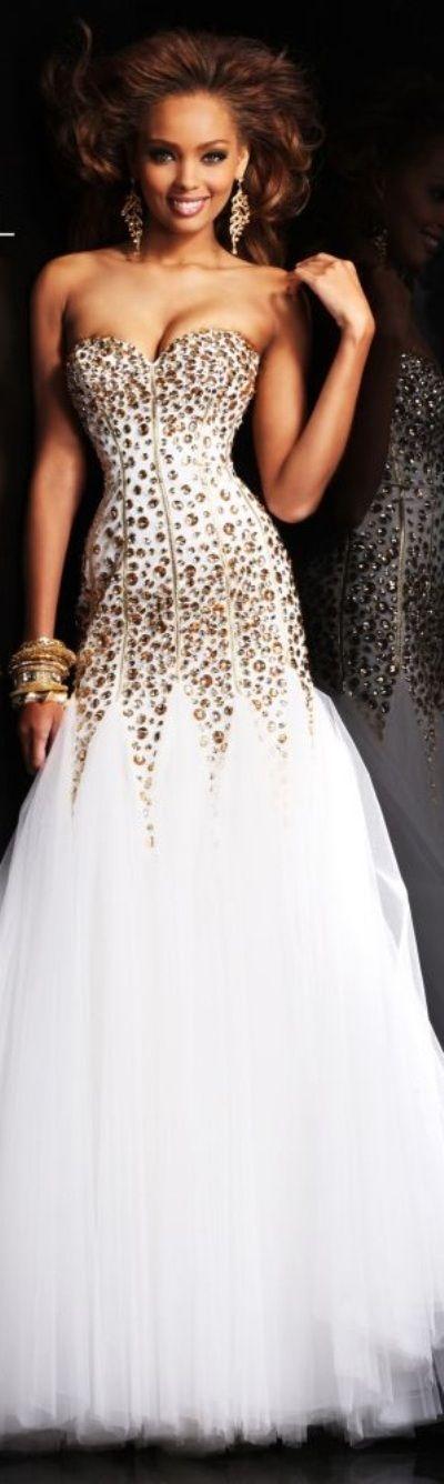 290 best Pretty Girl Time images on Pinterest | Feminine fashion ...