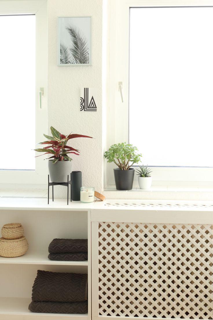 die besten 25 heizungsverkleidung ideen auf pinterest. Black Bedroom Furniture Sets. Home Design Ideas