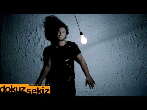 Murat Boz - Uçurum (Official Video) - YouTube