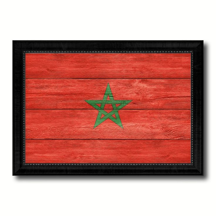 223 best Country Flags Home Decor Wall Decor Gift Ideas images