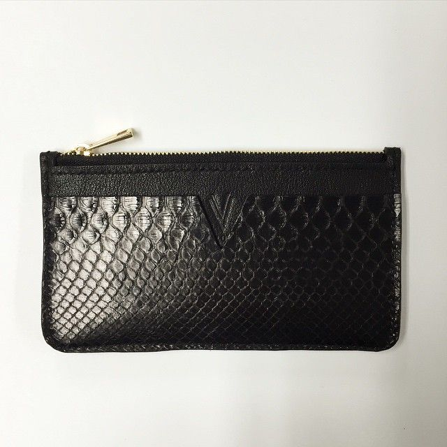 studiovoy  #wallet#leatherwallet#leatherwork#leatherstudio#handmade#craft