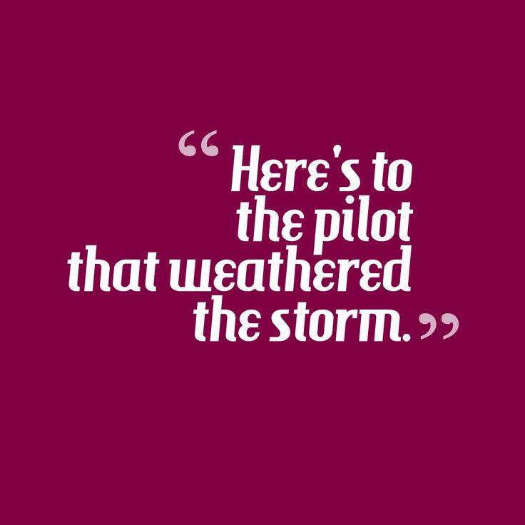 The 25+ best Weather the storm quotes ideas on Pinterest ...
