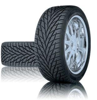PROXES S/T | TOYO TIRES – France #4X4 #SUV #toyo #pneu #pneus #pneumatique #pneumatiques #tire #tires #tyre #tyres #reifen #quartierdesjantes www.quartierdesjantes.com