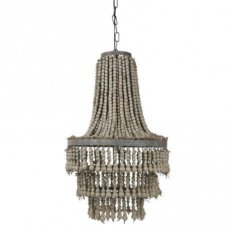 https://i.pinimg.com/736x/e4/58/17/e45817cd7d49257e31ab2ae8b01d5fe2--hanging-lamps-ceiling-lamps.jpg