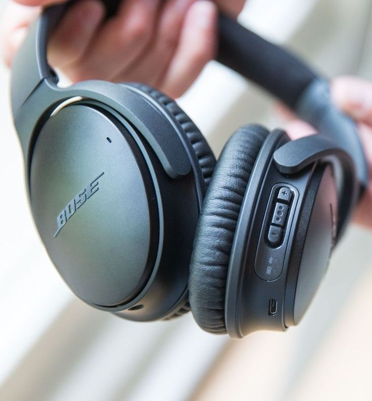 bose gaming headset. Bose Gets Serious About Wireless Headphones, Debuts 4 Wildly Different Models | Noise Cancelling And Headphones Gaming Headset