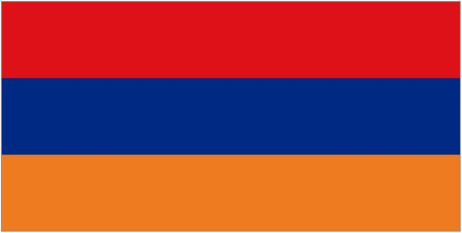 Armenia TOEFL Testing Dates and Locations - GiveMeSomeEnglish!!!