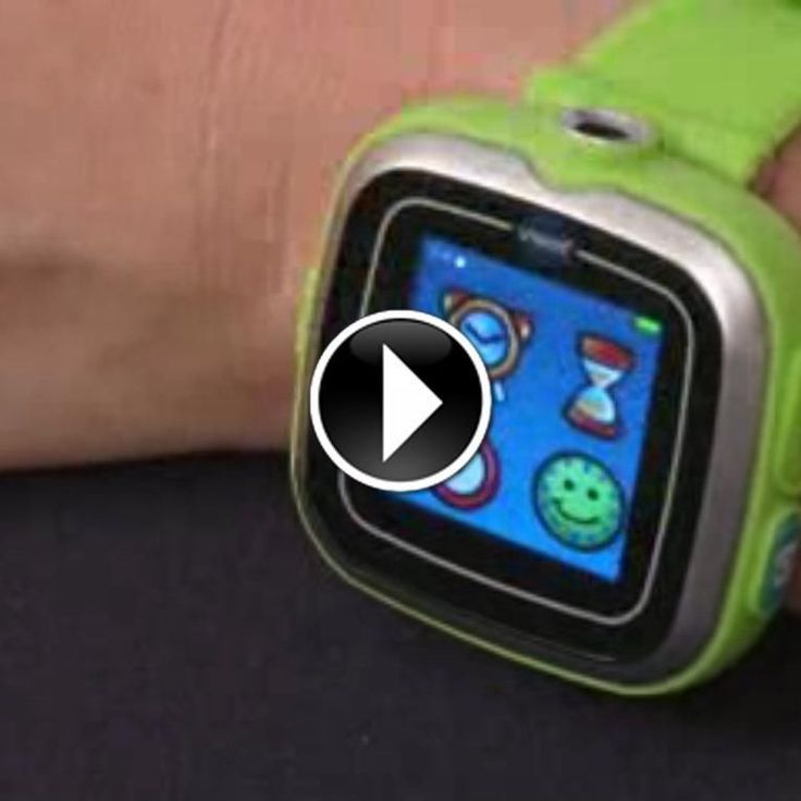 a Fun Game Arriving in Exclusive to Apple Watch