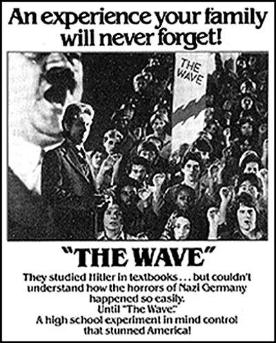 the wave morton rhue pdf
