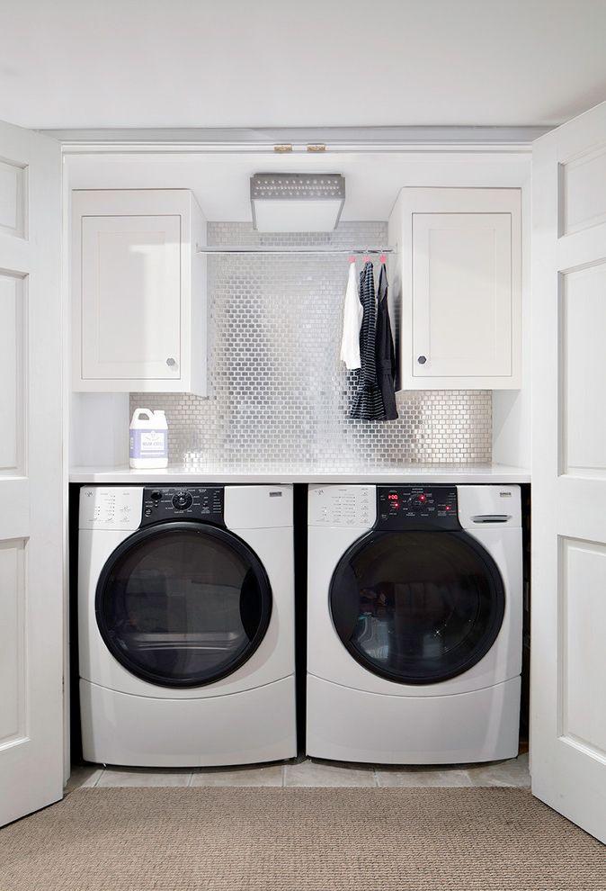 Best Laundry Room Design Inspirations.