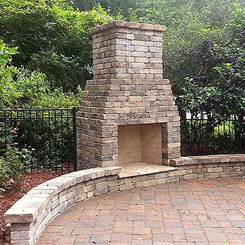 retaining wall with fireplace | Munich-Oak-Run-Retaining-Wall-Fireplace.jpg