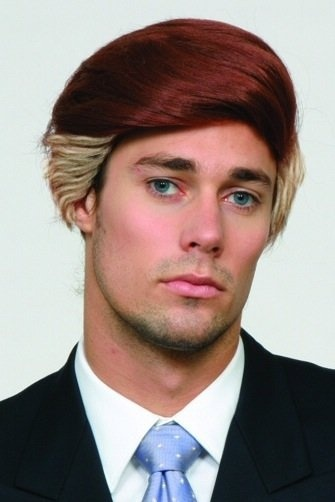 What is the best hair dye for men?