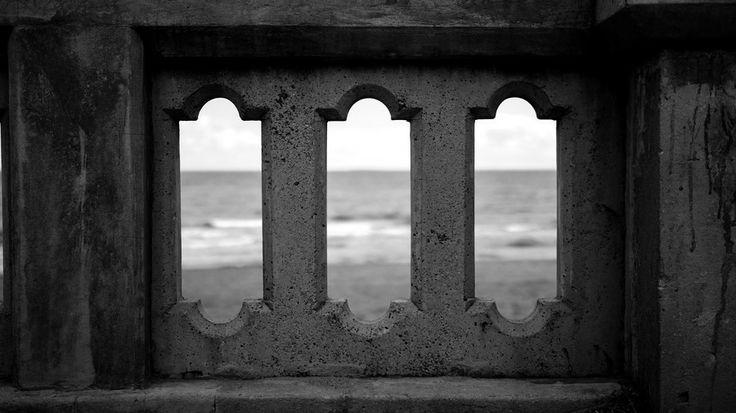 St Kilda Beach by Joaquim Jongue on 500px