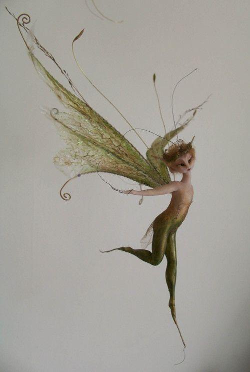 faeries: Faeries Sprites, First Baby, Fairies Nymphs Pixie, Fantasy Fairies, Pixie Fairies, Boys Fairies, Dolls Artists, Baby Fairies Dolls, Elves And Fairies