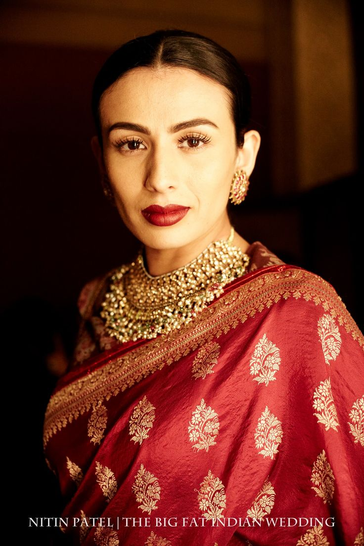 Sabyasachi's Hipster Collection {India Couture Week 2014}