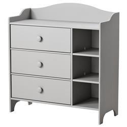 Мебели и аксесоари за съхранение   IKEA Bulgaria