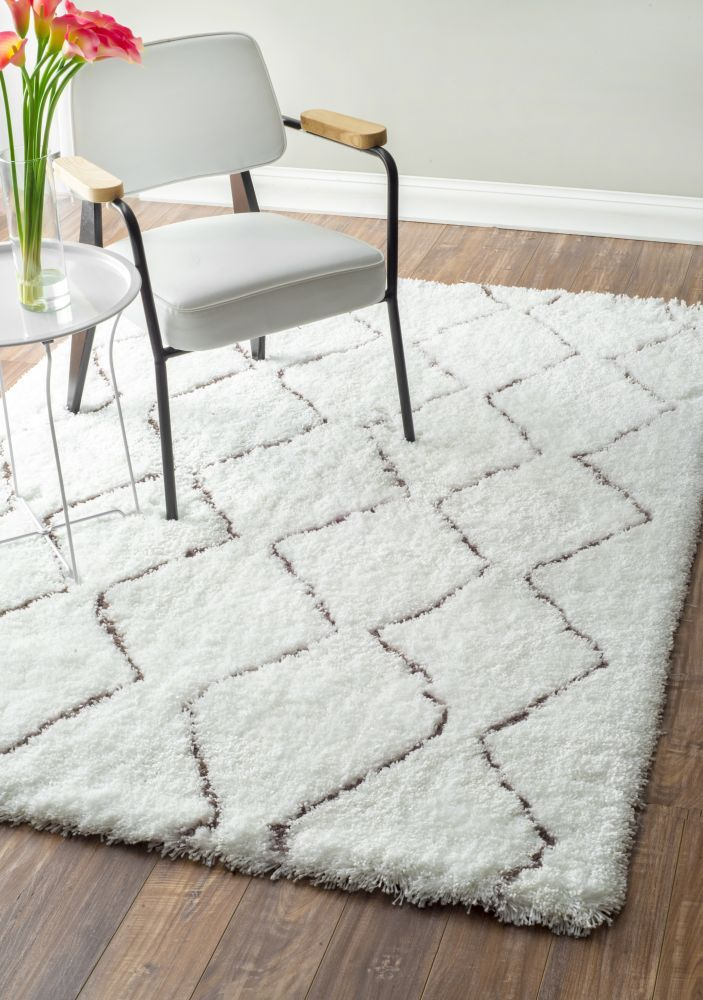 Contemporary Shag Area Rugs contemporary shag rugs | roselawnlutheran