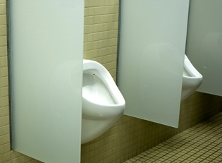 Bathroom Partitions Halifax 15 best wc strani images on pinterest | toilet, bathroom humor and