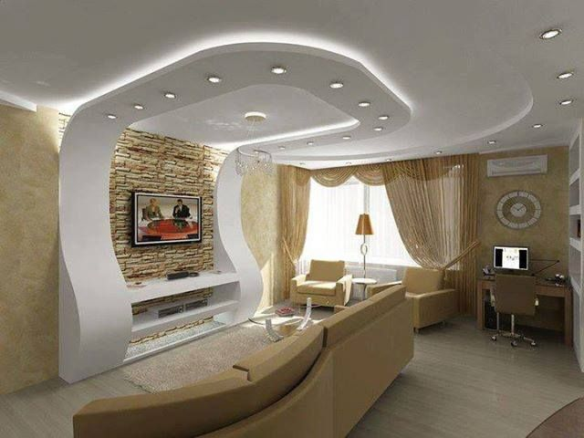 14 best False Ceiling Design images on Pinterest False ceiling