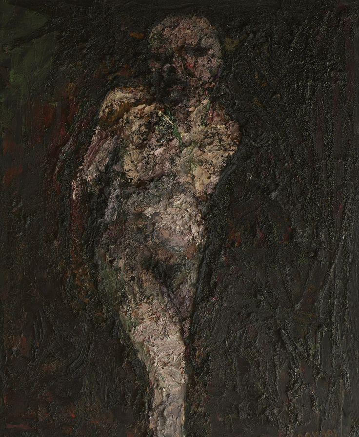 1991.-hekat__-.jpg (1148×1400)