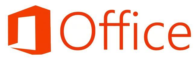 """Office Web Apps podría tener el cambio de nombre a """"Office Online""""  http://www.xatakawindows.com/p/106915"""