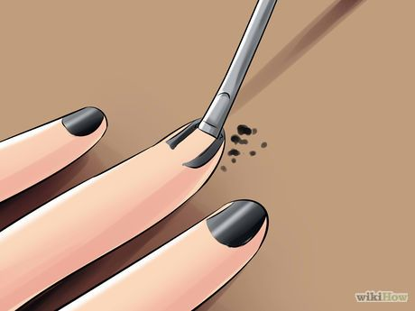 Remove Shellac Nail Polish Step 4 Version 3.jpg