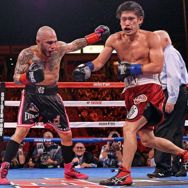 Miguel Cotto boxes beautifully against the incredibly tough Yoshihiro Kamegai 👌👑 👉🏻LINK IN BIO🔝 ➡️http://www.boxingnewsonline.net/boxing-results-miguel-cotto-outclasses-yoshihiro-kamegai/  #boxing  #BoxingNews  #WARCotto  #CottoKamegai #🇵🇷