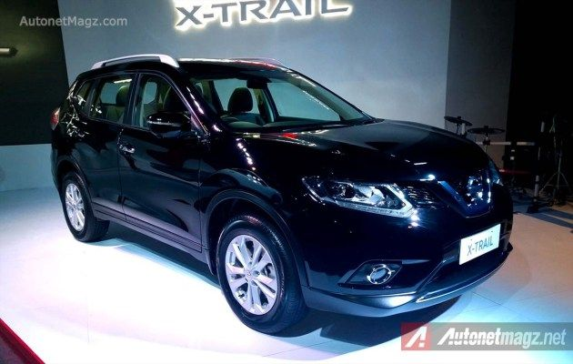 Wallpaper-Nissan-X-Trail-Indonesia-2014